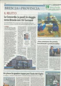 20141018_Giornale di Brescia pag 10